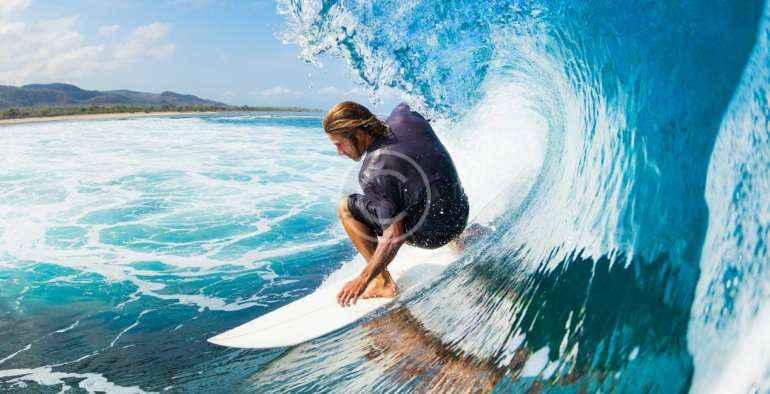 How to Choose A Windsurf Board